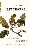 Hawthorne's Short Stories (eBook, ePUB)