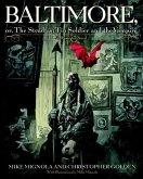 Baltimore, (eBook, ePUB)