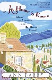 At Home in France (eBook, ePUB)