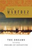 The Dreams (eBook, ePUB)