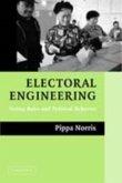 Electoral Engineering (eBook, PDF)