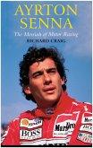 Ayrton Senna (eBook, ePUB)