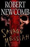 Savage Messiah (eBook, ePUB)