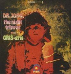 Gris Gris - Dr.John