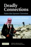 Deadly Connections (eBook, PDF)