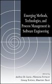 Emerging Methods, Technologies, and Process Management in Software Engineering (eBook, PDF)