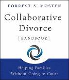 Collaborative Divorce Handbook (eBook, PDF)