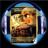 Die Praxis der Quantenheilung 02