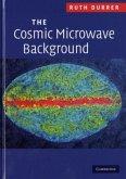 Cosmic Microwave Background (eBook, PDF)