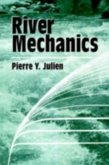 River Mechanics (eBook, PDF)