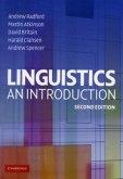 Linguistics (eBook, PDF)