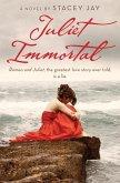 Juliet Immortal (eBook, ePUB)