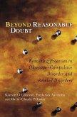 Beyond Reasonable Doubt (eBook, PDF)