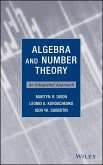 Algebra and Number Theory (eBook, PDF)