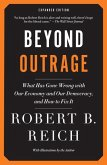 Beyond Outrage: Expanded Edition (eBook, ePUB)