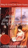 Jane and the Man of the Cloth (eBook, ePUB)