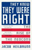 They Knew They Were Right (eBook, ePUB)