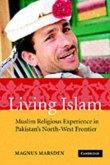 Living Islam (eBook, PDF)