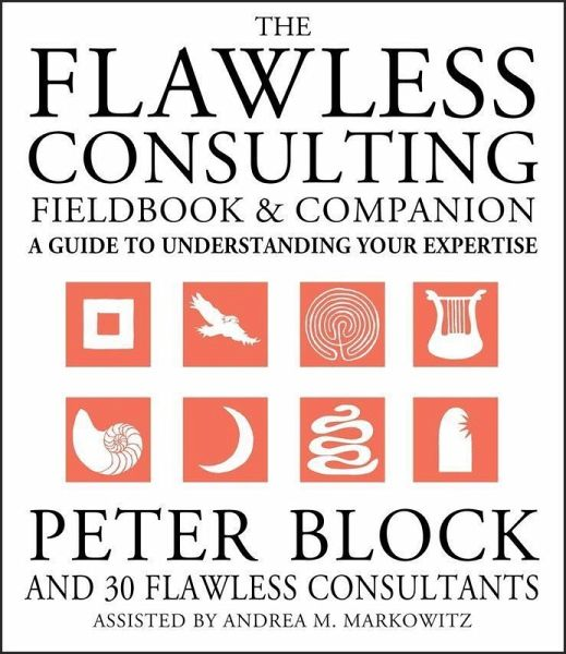 Pdf peter consulting block flawless