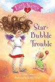 Little Wings #3: Star-Bubble Trouble (eBook, ePUB)