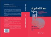 Acquired Brain Injury (eBook, PDF)