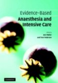 Evidence-based Anaesthesia and Intensive Care (eBook, PDF)