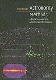 Astronomy Methods (eBook, PDF)