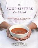 The Soup Sisters Cookbook (eBook, ePUB)