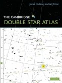 Cambridge Double Star Atlas (eBook, PDF)