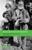 Russia on the Eve of Modernity (eBook, PDF)