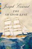 The Shadow-Line (eBook, ePUB)