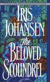 The Beloved Scoundrel (eBook, ePUB)