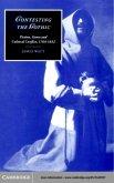 Contesting the Gothic (eBook, PDF)