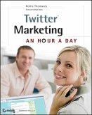Twitter Marketing (eBook, PDF)