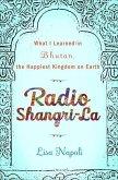 Radio Shangri-La (eBook, ePUB)