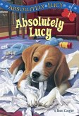 Absolutely Lucy #1: Absolutely Lucy (eBook, ePUB)