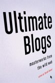 Ultimate Blogs (eBook, ePUB)