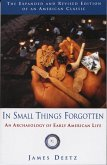 In Small Things Forgotten (eBook, ePUB)