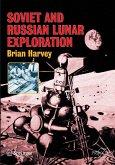 Soviet and Russian Lunar Exploration (eBook, PDF)