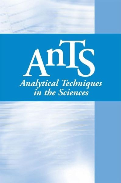 online Scientific American January
