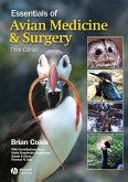 Essentials of Avian Medicine and Surgery (eBook, PDF)