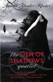 The Den of Shadows Quartet (eBook, ePUB)