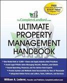 The CompleteLandlord.com Ultimate Property Management Handbook (eBook, ePUB)