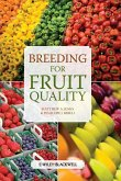 Breeding for Fruit Quality (eBook, ePUB)