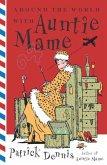 Around the World With Auntie Mame (eBook, ePUB)