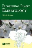 Flowering Plant Embryology (eBook, PDF)