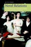Novel Relations (eBook, PDF)