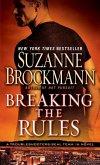 Breaking the Rules (eBook, ePUB)