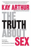The Truth About Sex (eBook, ePUB)