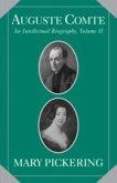Auguste Comte (eBook, PDF)